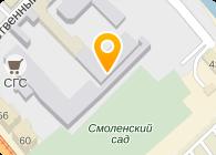 КАНЦ-МАСТЕР, ООО