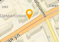 ФИРМЕННЫЙ МАГАЗИН ФАБРИКИ ИМ. Н. К. КРУПСКОЙ СЛАДКИЙ СОЮЗ