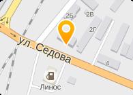 ВУД СТАЙЛ, ООО
