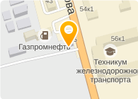 ГАНЗА, ООО