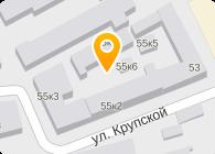 СОФИТ, ООО