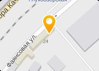 ФОРВАРД СПБ, ООО