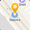 ДОРСТРОЙСНАБ, ООО
