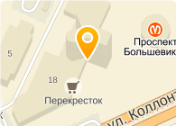 СОЮЗ АКБ ОАО СПБ ФИЛИАЛ ДОП. ОФИС ПРАВОБЕРЕЖНЫЙ