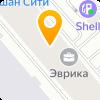 ЕВРОГАРД