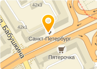 МЕЙСОН, ООО