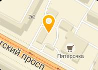 ВИТА-ЛЮКС