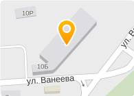 МОДИС-В, ООО