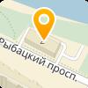 дк рыбацкий санкт-петербург официальный сайт