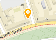 SHARP СЕРВИС ЦЕНТР