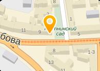 ПАНАМЭРА, ООО