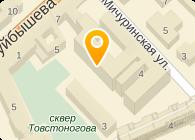МИСС ЕВРОСИБ СТУДИЯ КРАСОТЫ