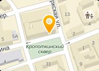ТЕХНИК ФИНАНС, ООО