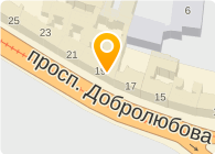 АССТУДИО, ООО