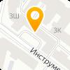 КЛИНИНГОВАЯ КОМПАНИЯ, ООО
