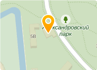 ТОЛСТЯЧОК, ООО