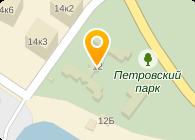 ИНТЕЛЛЕКТУАЛ ДЕТСКИЙ ЦЕНТР, НОУ