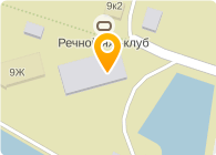 МАКСИМУС - ПЕЙНТБОЛ КЛУБ