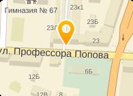 ЙОГА-ЦЕНТР, ООО