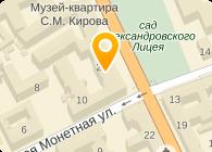 ФГУК ДВОРЕЦКАЯ