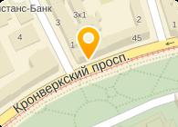 ЗАО ДЖОРДАН