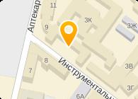 ГУДКОВА М. В., ЧП