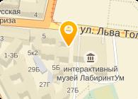МАКАРОВ А. В., ИП