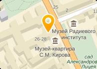 ОМЕГА-Н, ООО