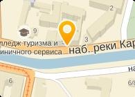 ПРОЕКТ-СПБ, ООО