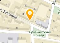 ОРАНТА-ПЕТЕРБУРГ ОАО ФИЛИАЛ