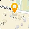 ООО АЛЕЕ СОФТВЕР
