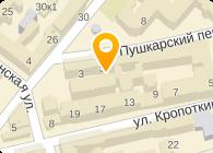ПАРТНЕР ТЕХЦЕНТР, ООО