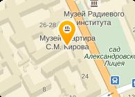 МИРЕЛЛА САЛОН