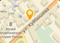 КОРШУНОВ В. Ю., ЧП
