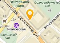 СИТМАР ФК, ЗАО