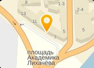 ВЕЛОМИР-СПБ