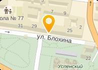 VIP СПОРТ