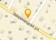 РАНТИС НПО