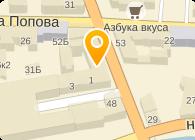 ВЕК ООО (24 ЧАСА)