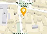 СТЕЛЛА ООО (24 ЧАСА)