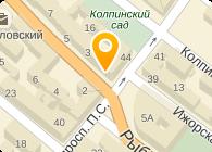 ТАКТ ФИРМА, ООО