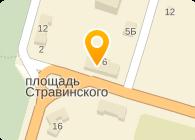 ГОРОД МАСТЕРОВ ЦДЮТТ