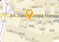 СТРОЙ-ЭКСПЕРТ МАЗОВ, ООО