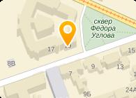 СОЮЗ-55 АРХИТЕКТУРНАЯ МАСТЕРСКАЯ