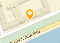 ФРАНСУА МАНСАР, ЗАО