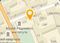 КОСМОС, ООО