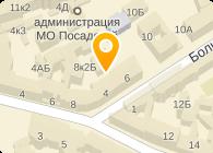ПЕТРОГРАДСКИЙ РАЙОН МО № 60
