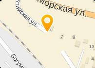 ДАНИР, ООО
