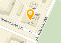 КОШМЕЛЕВ, ЧП