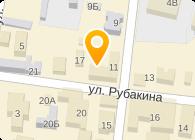 СТРОЙИНТЕРЬЕРСЕРВИС, ООО
